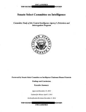 US_senate_select_committee
