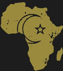 islamic effects on africa Read and learn for free about the following article: arts of the islamic world.